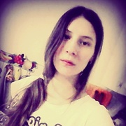 Валерия Котова, 25, г.Усть-Лабинск