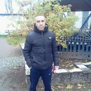 саша 35 Киев
