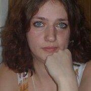 Маргарита, 36, г.Смоленск