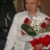 Serj, 42, г.Электрогорск