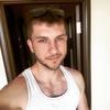 Dmitriy, 26, Novovoronezh