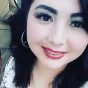 Мадина, 25, г.Шымкент