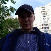 Дима, 38 лет, Близнецы, Москва