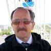 Владимир, 69, г.Минеральные Воды