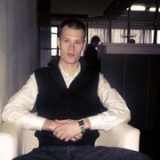 Николай, 29, г.Зерноград