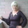 Анна, 44, г.Свислочь