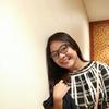 Catherine Egan, 22, г.Джакарта
