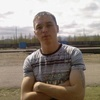 Рустам, 35, г.Чара
