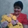 Лана, 58, г.Таксимо (Бурятия)