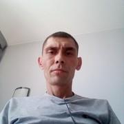 Иван 36 лет (Телец) Чита