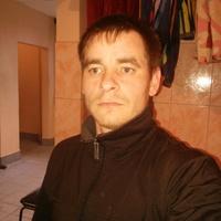 владимир, 35 лет, Весы, Агрыз