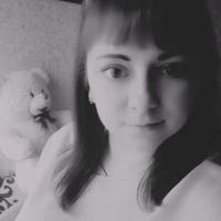 Элина, 25 лет, Телец, Витебск