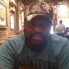 Tyrone, 32, San Antonio