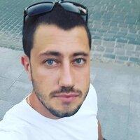 Андрій, 25 років, Рак, Львів