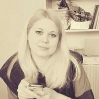 Анна, 35 лет, Близнецы, Минск