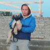 Andrey, 30, Severodvinsk