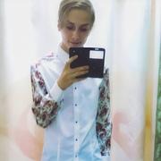 LiraJasenev 36 Волгоград
