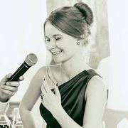 Viktoria, 26, г.Вена