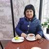 Наталия, 55, г.Морозовск