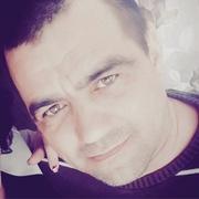 Дмитрий, 44, г.Кумертау