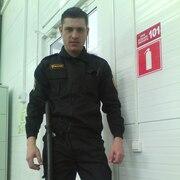 Juran, 29, г.Карталы
