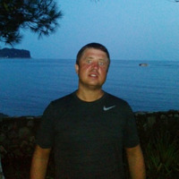 Александр, 39 лет, Водолей, Нижний Новгород