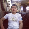 Фархат, 26, г.Атырау