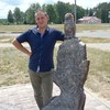 Алексей Пачков, 36, г.Могилёв