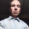 Алексей, 48, г.Благодарный
