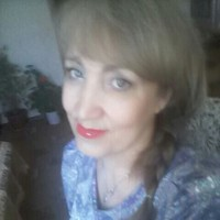 натали, 42 года, Телец, Саратов