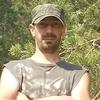 Andrei, 39, г.Саратов