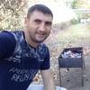 Xan, 31, г.Архангельское