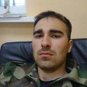 BlacKBox, 26, г.Магадан