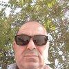 Nizami, 61, г.Баку