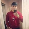 Тимур, 21, г.Томск