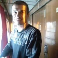 Igor Vikhlyaev, 45 лет, Телец, Гожув-Велькопольски