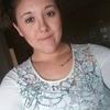 laura cathy, 29, г.Нью-Йорк