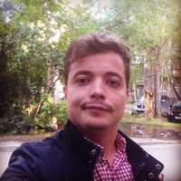 Александр, 30 лет, Лев, Екатеринбург