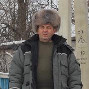 Валерий 57 Партизанск