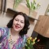 Светлана, 44, г.Сургут