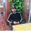 Мага, 24, г.Барнаул