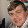 Сергей, 50, г.Люботин