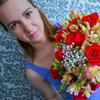 Нина, 23, г.Можайск