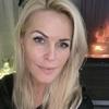 Kristine, 40, г.Рига