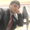 Марат, 31, г.Каспийск
