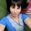 Светлана, 27, г.Кемерово