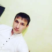 Дима 29 лет (Стрелец) Хабаровск