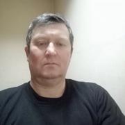 Владимир, 55, г.Артем