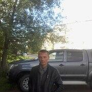 Андрей 36 Боготол