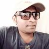 Kishor, 30, Gurugram